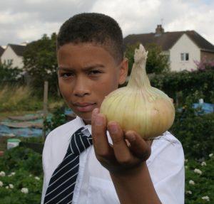 onion-boy-pic